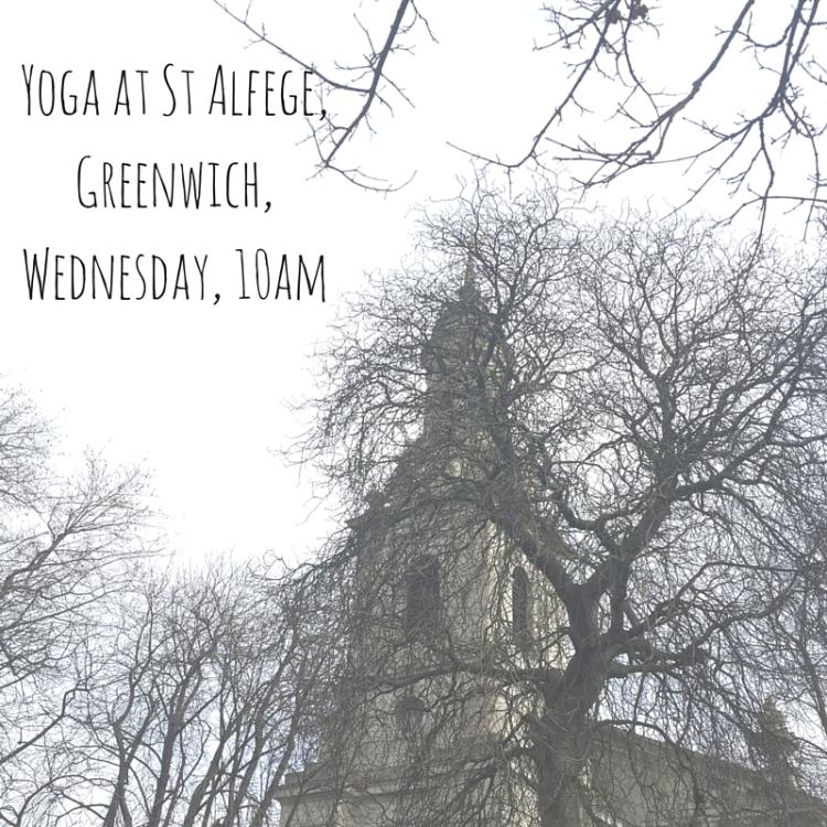 Yoga at St Alfege, GreenwichWednesday 10am.jpg