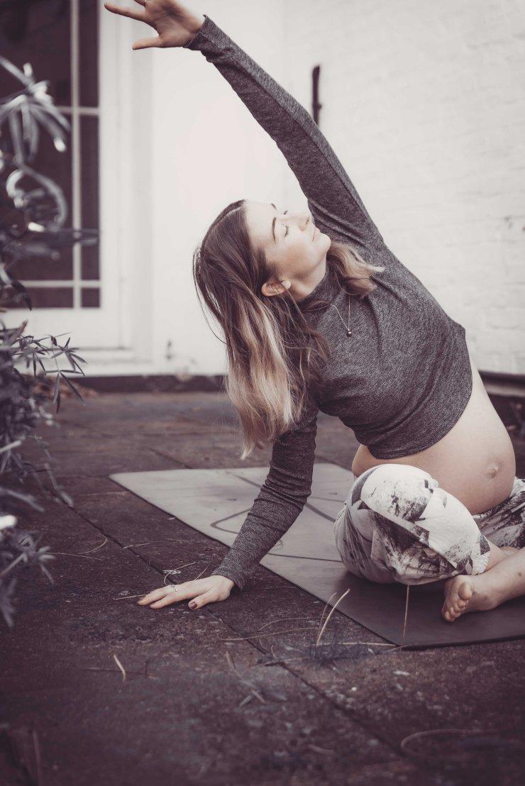 Victoria Yoga-182